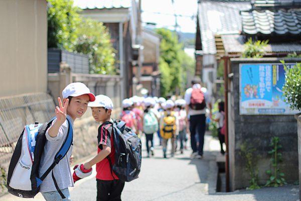Kyoto - Ginkaku-ji