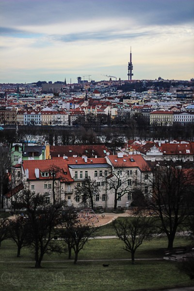 Prague J2